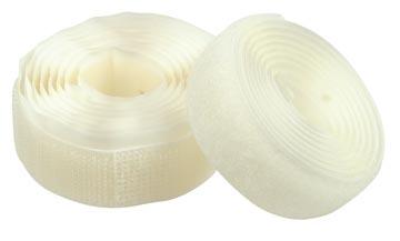Bouhon Klittenband tape lengte: 1 m