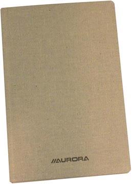 Copybook ft 14,5 x 22 cm, 232 bladzijden