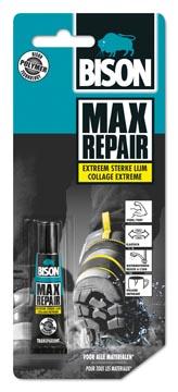 Multilijm Max Repair 8 g