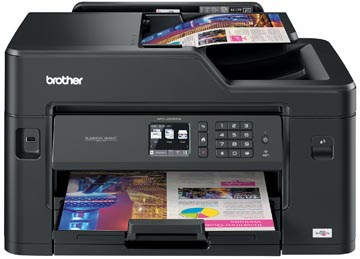 Brother All-in-One printer MFC-J5330DW
